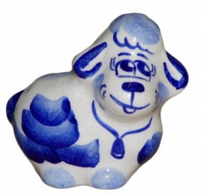 Сувенир к 2015 году овечка оптом