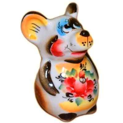Сувенир к году крысы