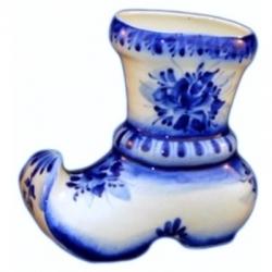 Сувенир из фарфора, 10 см, арт.9196