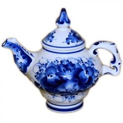 Чайник, 0.55 л, 22х17 см, арт.9003