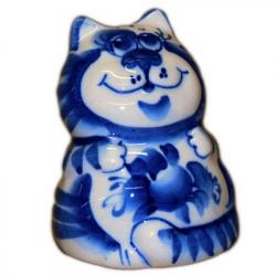Котик 5.5 см. арт.1015